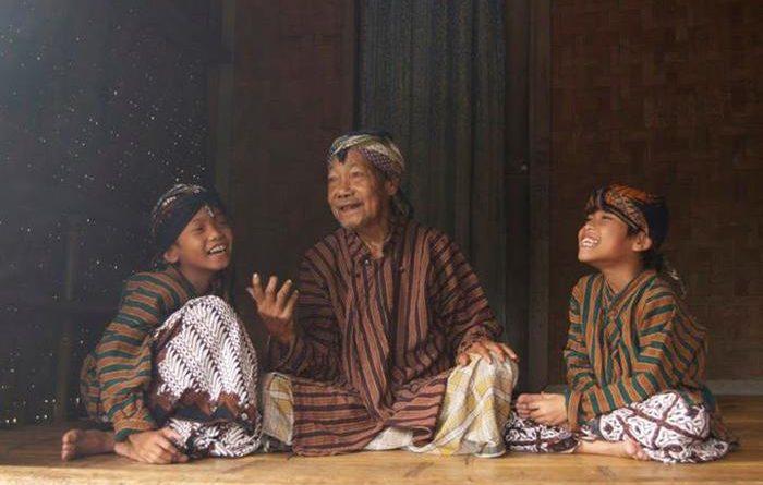 Jawajskie przesądy