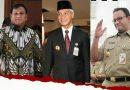 Kto zostanie następnym prezydentem Indonezji?